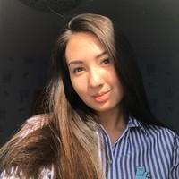 margaritka-far11