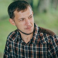 alexandr-builov