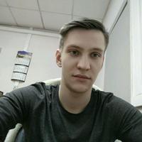 matthewsulliv4n
