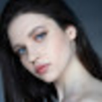 alyona-ivanova-designer