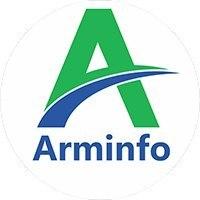 arminfo