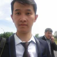 umar-mamazov