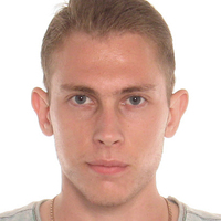 maksim-bloger