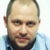 rostislav-gajdov