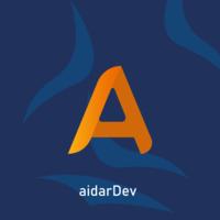 aidardev