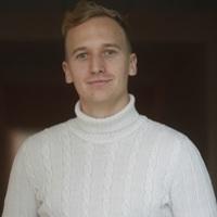artem-hrushkov