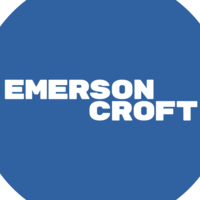 emerson-croft