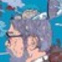 mustafa-susanna