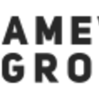 hramewaregroup