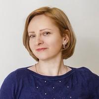 tatsiana-dashkevich