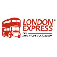 london-express