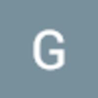 grigory-metreveli