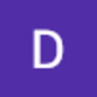dmitrii-d9723
