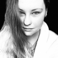 mariya-kozemirova
