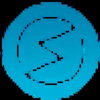 sparkplus-technologies