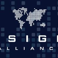 insight-alliance