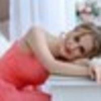 kristina-nekrasova46
