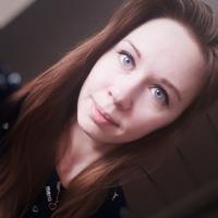 anastasiavolkova-web