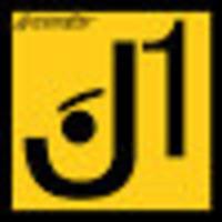 j1oxmatik