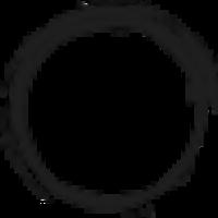 nikolai-numlokkk