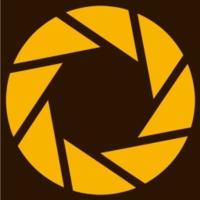 striderx