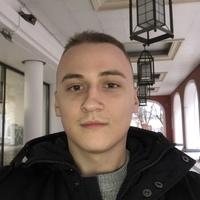evgeniianisimov3110