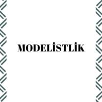 modelistt