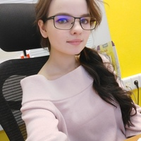 anastasiya-chicherina-lukyanenko