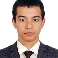 temur-khasanov