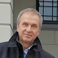 yuryrem