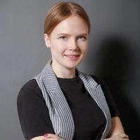 tatyana-grigoreva-netbox