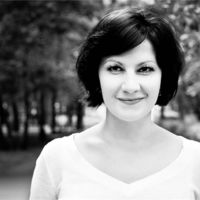 tatiana-belysheva