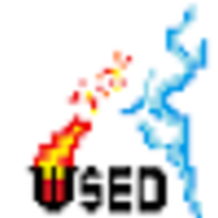 wsed-wsed