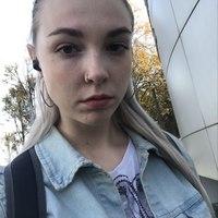 juliya-lihacheva
