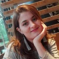 evgeniyamihailova98