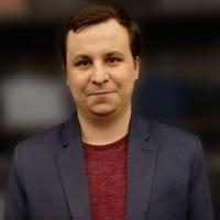 alexander-webov