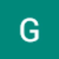 gretchen-richards