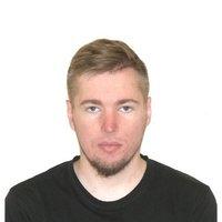 semyon-zgurskiy
