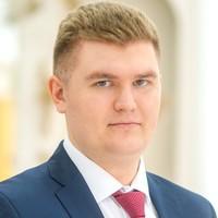 alexey-ilatovsky