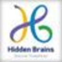 hiddenbrains-infotech
