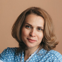 ushakova-tv