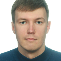 vadisaev23
