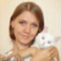 svetlana-chernogorodova