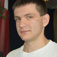 ilyareshetov42