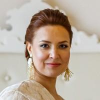 katerina-barannikova-red-rift