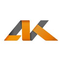 a-k-design