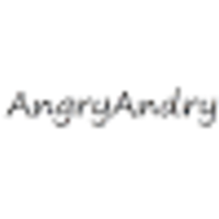 andrey-gorbatenko-amber