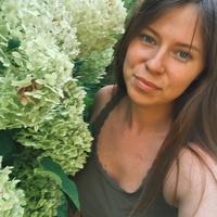 kseniyakonovalova93