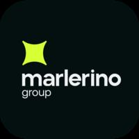 marlerino-group