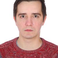 sergey-kuzmichev1994